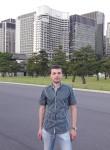 Anton, 35  , Moscow