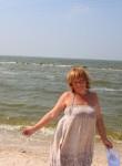 Galina, 57  , Saint Petersburg