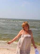 Galina, 58, Russia, Saint Petersburg