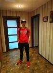 Maksim, 18  , Minsk