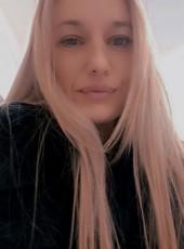 Olya, 34, Belarus, Minsk