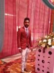 Sukh, 30  , Ludhiana