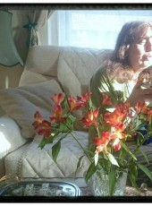 Mimi Paunova, 64, United Kingdom, Derby