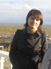 Alla, 39, Russia, Norilsk