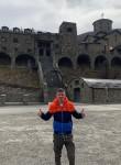 Evgeniy , 22  , Bolshoy Kamen