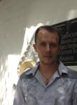 Aleksandr, 31  , Komyshuvakha