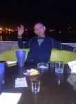 Aleksandr, 40  , Kiev