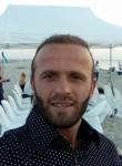 Ervin, 32  , Volos
