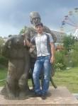 Ivan, 31  , Shimanovsk