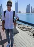 Yong Kian, 28  , Skudai