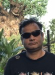 Babloo, 45  , Collierville