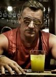 Vlad, 46  , Lloret de Mar