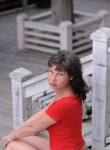 Eva, 55, Saint Petersburg