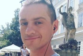 Витаха, 27 - Just Me