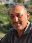 Eyüp, 54  , Nicosia