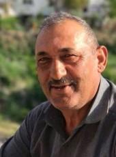 Eyüp, 55, Cyprus, Nicosia