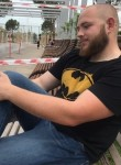Andrey, 24  , Kurganinsk