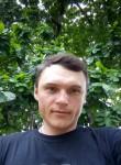 Sergey, 32, Odessa