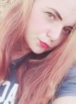 Anya, 21  , Hrodna
