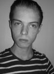 Mall-Man, 18  , Cheboksary