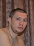 Vitya, 35, Kiev