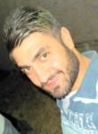 Halil, 31  , Istanbul