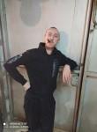 Igor, 38  , Naro-Fominsk