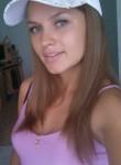 Kseniya, 31, Moscow