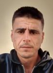 emilianofesati, 36  , Patra