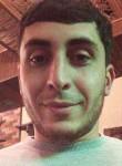 Etibar, 26  , Baku