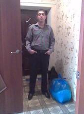 ruslan, 41, Russia, Mozdok