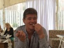 Dmitriy, 53 - Just Me Photography 8