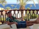 Dmitriy, 53 - Just Me Photography 4