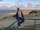 Dmitriy, 53 - Just Me Photography 10