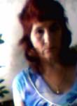 Olga, 65, Sillamae