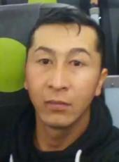 jalol, 28, Russia, Yaroslavl