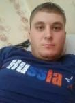 Aleksandr, 25  , Biysk