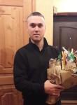 Nikolay , 35  , Kostroma