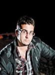 Jose, 30 лет, Palma de Mallorca
