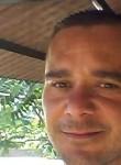 Danijel, 44  , Bjelovar