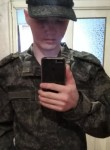Aleksey, 20  , Chebarkul