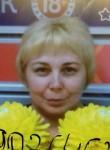 Alya, 49, Perm