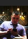 Denis, 36  , Krasnodar