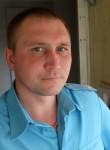 Aleks, 33  , Partizansk
