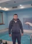 Vardan , 35  , Yerevan