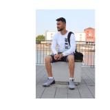 Shahin , 21  , Kaiserslautern