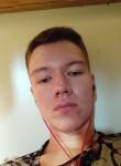 Andrey, 20  , Perm