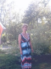 Natalya , 45, Russia, Barnaul