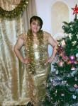 Natali, 51  , Samarqand