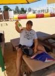 Ivan, 49, Kerch